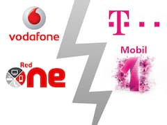 vodafone red vs telekom magentamobil die neuen tarife im vergleich news. Black Bedroom Furniture Sets. Home Design Ideas