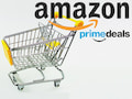 Amazon Prime Deals Tag: Jeden Donnerstag neue Angebote