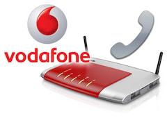 vodafone kabel telefonie umstellung an der homebox 6360 news. Black Bedroom Furniture Sets. Home Design Ideas