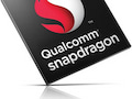 Qualcomm X12 LTE im Test