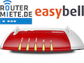 easybell zu routermiete.de im Interview