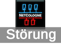 Strung bei NetCologne