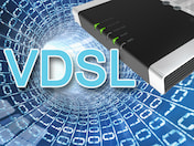 VDSL-Router: Top-Modelle in der �bersicht