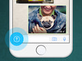 iOS-Update von WhatsApp verf�gbar