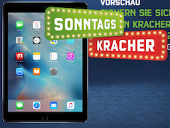 schn ppchen apple ipad air 2 wifi news. Black Bedroom Furniture Sets. Home Design Ideas