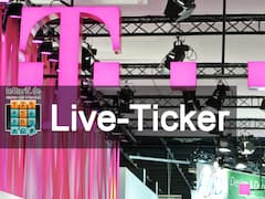 ticker zum nachlesen die telekom pressekonferenz auf der ifa 2016 news. Black Bedroom Furniture Sets. Home Design Ideas