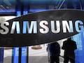 Es mehren sich die Schilderungen von Nutzern des Galaxy S7 Edge, die eine Störung in Form eines pinken Streifens im Bildschirm haben. (Symbolfoto)