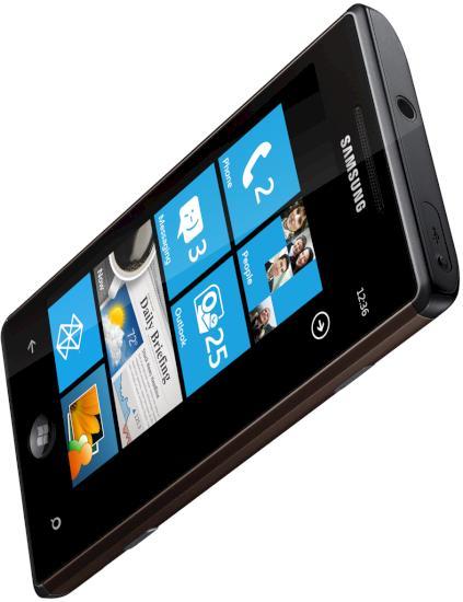 Pictures i8700 omnia 7 nexus s lg e900 optimus nokia e7 extreme mobile