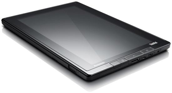 Lenovo ThinkPad Tablet (3G)