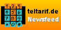 teltarif.de TK/IT-News