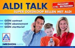 aldi talk gibt es jetzt auch in den niederlanden. Black Bedroom Furniture Sets. Home Design Ideas