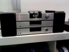 Ifa terratec stellt neue wlan radios der noxon reihe vor news - Audio anlage wohnzimmer ...