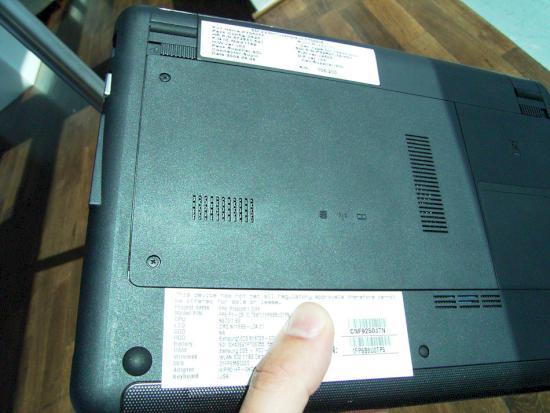2GB 2 MEMORIA RAM HP COMPAQ MINI 311 311C DDR3
