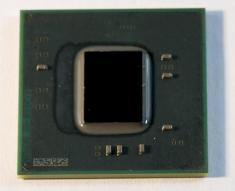 Intel® Atom™ Processor N450 for netbooks
