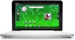 HP Compaq Airlife 100 Snapdragon Touchscreen Android UMTS 3G