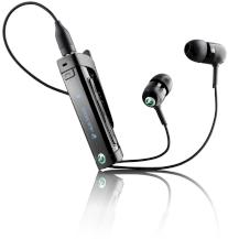 Sony Ericsson Bluetooth-Headset HBH-DS970 SonyEricsson K800i  K810i ... f5e9c2b60e55c