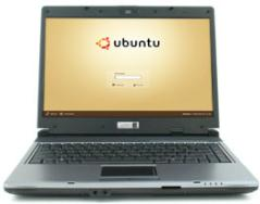 Ubuntu 10.4 Netbook Akku Stromverbrauch Windows 7