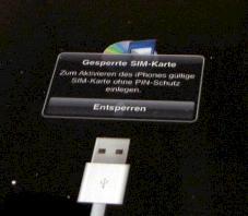 Sim Karte Entsperren Ipad.User Erfahrung Apple Ipad Wifi 3g Nur Mit Micro Sim Aktivierbar