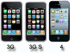 iphone 32gb auf 16gb wiederherstellen