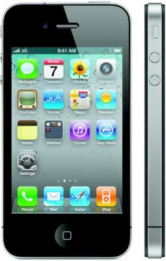 apple iphone 4 bei saturn und mediamarkt und vodafone. Black Bedroom Furniture Sets. Home Design Ideas