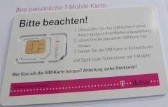 Sim Karte Telekom.Apple Ipad Mit Prepaid Micro Sim Der Telekom Deutschland Teltarif