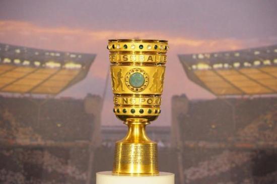 Dfb Pokal Spiele Im Internet Verfolgen Teltarifde News