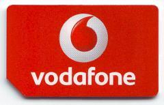 Umts Vodafone Begrenzt Prepaid Discounter Auf 384 Kbits Teltarif