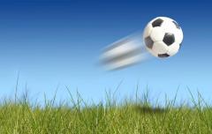 Fussball Bundesliga Kostenlos Im Internet Die Rechtliche