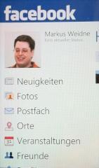 Gute Windows Phones