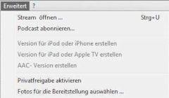 Iphone Und Ipad Medien Streaming Im Heimischen Wlan Netz
