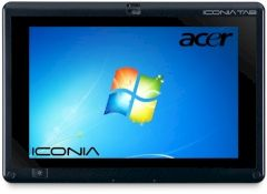 Acer Iconia W500