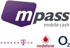 Mpass