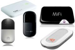 berblick g nstige umts modems f rs mobile internet. Black Bedroom Furniture Sets. Home Design Ideas