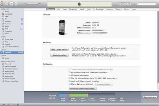 Samsung Kontakte Auf Sim Karte übertragen.Dateien Kontakte Und Kalender Vom Alten Handy Mitnehmen Teltarif