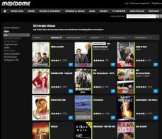 Hd Filme Tv Kino Stream