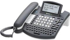 ratgeber mit dem festnetztelefon bers handy telefonieren. Black Bedroom Furniture Sets. Home Design Ideas