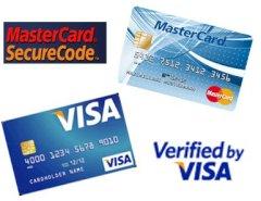Visa Karte Sicherheitscode.Verbraucherschutzer Warnen Vor 3d Secure Bei Kreditkarten