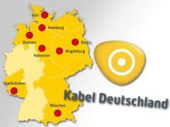 Kabel Deutschland Bestandskunden Angebot