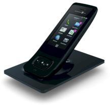 telekom neue dect telefone und router f r zuhause news. Black Bedroom Furniture Sets. Home Design Ideas