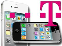 telekom arbeitet an iphone app f r festnetztelefonate news. Black Bedroom Furniture Sets. Home Design Ideas