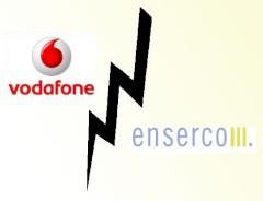 Ensercom Kündigt Allen Kunden Mit Vodafone Verträgen Teltarifde News
