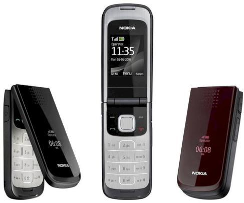 zehn g nstige handys zum telefonieren und smsen teltarif. Black Bedroom Furniture Sets. Home Design Ideas