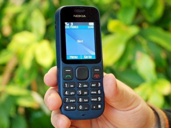 Billige Handys Ohne Vertrag Unter 100 Euro Test Cmgdigitalstudios