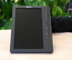 Trekstor Ebook Er 3.0 Firmware