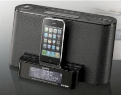 neue dabplus radios von digitalbox europe sony und lenco. Black Bedroom Furniture Sets. Home Design Ideas