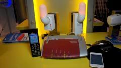 Avm Weitere Details Zu Den Smart Home Planen Teltarif De News