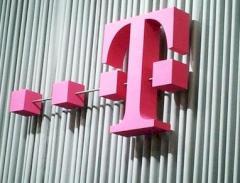 Telekom Drosselt Glasfaser Anschlüsse Auf 384 Kbits Teltarifde News