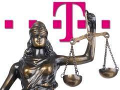 Telekom Darf Kunden Keine Vertragsänderungen Unterschieben