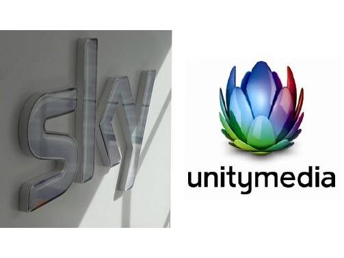 sky unitymedia kooperieren neue hd sender f r kabelkunden news. Black Bedroom Furniture Sets. Home Design Ideas