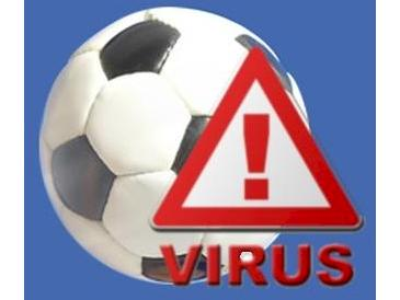 fußball em live übertragung internet